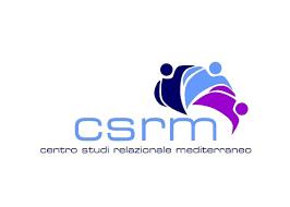 Csrm Centro Studi Relazionale Mediterraneo