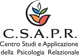 CSAPR