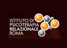 Istituto di Psicoterapia Relazionale