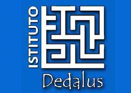 Istituto Dedalus