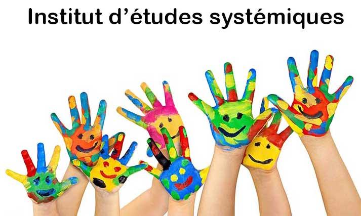 Istitut d'études systémiques
