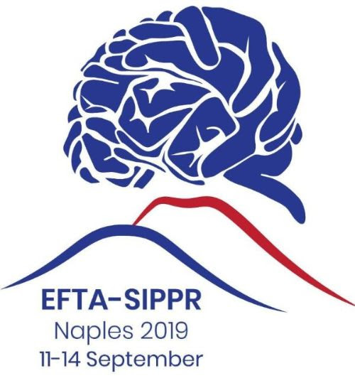 EFTA 2019 10th Conference of the European Family Therapy Association  Visible and Invisible: Bordering Change in Systemic Family Therapy